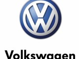 Volkswagen chief quits