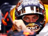 'Tough' for Max Remain Motivated due to Reliability Issues - Jos Verstappen