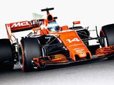 Fernando Alonso, Stoffel Vandoorne get combined 55-place grid penalty in Mexico