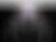 Lewis Hamilton's 100 F1 wins - 2008 British GP, 2020 Turkish GP and more