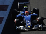 Sauber preview the Brazil GP