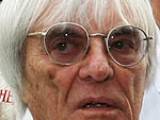 Morocco Grand Prix talks have taken place says Ecclestone