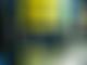 McLaren personnel explain Australia isolation struggles