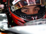 Ocon staying put with Merc