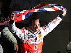 Five classic British Grand Prix wins