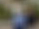 Cregan to head experienced management team for Miami Grand Prix