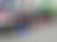 Pirelli expecting 'interesting strategic battles' at Bahrain Grand Prix
