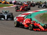 F1 secures fantasy game and live streaming partnership with PlayON