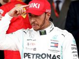 Hamilton holds off Max for Monaco win