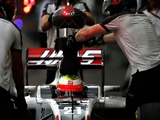 Haas reveal launch date for the VF17