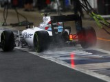 Williams needs rain answers - Bottas