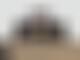 "Carlos Sainz Jr: ""From the first lap I felt comfortable"""