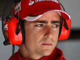 Ferrari role 'opening new opportunities' for Esteban Gutierrez