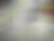 Mercedes reveals sound of 2014 engine