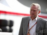 Bratches: Vietnam F1 race 'matches our vision for the sport'