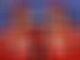 Leclerc eager to change Ferrari's pecking order