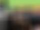 Sauber extends sponsorship deal