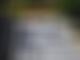 Mercedes did not sacrifice Bottas for Hamilton Baku pole bid - Wolff
