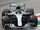 Lack of Trust in Brakes Leaves Bottas Disappointed after Monza Qualifying