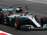 Lewis Hamilton: Mercedes 'open-minded' approach paid off in qualifying
