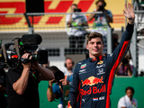 Verstappen's Red Bull performance clause has expired