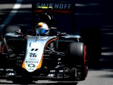 Perez looks to replicate 2014 showing