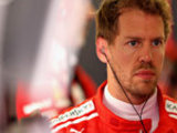 Mosley: Vettel actions intolerable