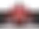 Ferrari unveils SF70H F1 car