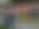 F1 launches the Fan Festival in Spain