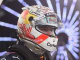 Max Verstappen takes pole position in Bahrain Grand Prix