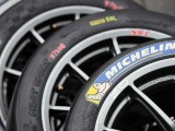Michelin confirms it won't return to Formula 1 in 2020