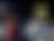 Hamilton amazed by turnaround