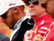 F1 2018: Half-term report