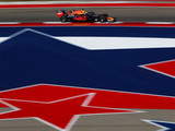 Verstappen quickest in final practice