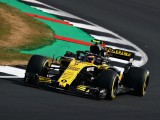 Sainz: Renault engine gains were not enough