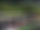 Grosjean encouraged by return to points