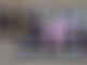 Hulkenberg lifts lid on 'crazy' return to F1