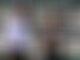De Vries Future Unclear as McLaren Talks Loom Large
