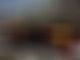 Monaco Grand Prix - Preview