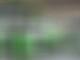 Bourdais: F1 has made circuits 'vanilla'