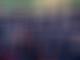 Ricciardo takes a swipe at Raikkonen