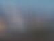 Ericsson: Fond Sochi memories despite Caterham demise