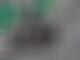 Toro Rosso the best option despite Renault interest – Sainz