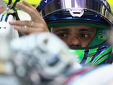 Massa braced for emotional farewell