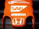 Belgian GP: Preview - McLaren