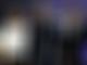 FIA press conference: Toro Rosso and Honda