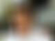 Former McLaren F1 team doctor Aki HIntsa dies aged 58