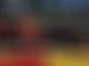 Verstappen: Red Bull 'better than expected'