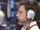 Mercedes admits it could regret Hamilton/Bottas Hungarian GP swap