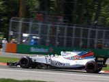 "Felipe Massa: ""We could have scored a good amount of points"""